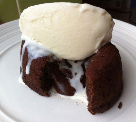 Chocolate-fondant_1
